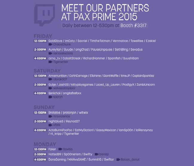 twitchpaxmeetngreet_2015aug