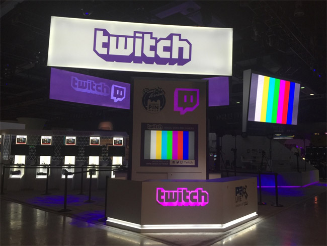 twitchpaxprime_2015sept