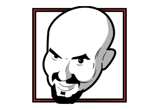 DansGaming: Dad Jokes Compilation – Part 1 – Streamer News