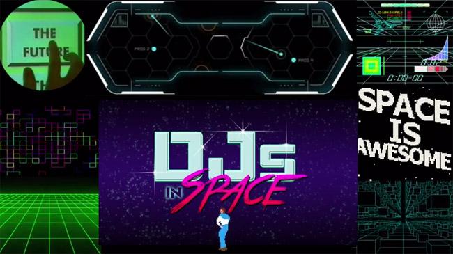 djsinspace3_2015oct