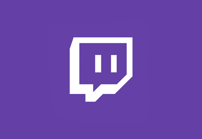 Twitch Subreddit Member DachStreams Creates 4K Twitch Profile ...