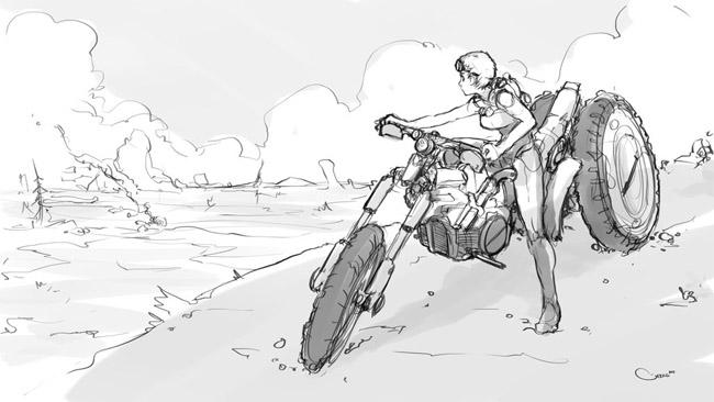geersbikergirl_2015nov