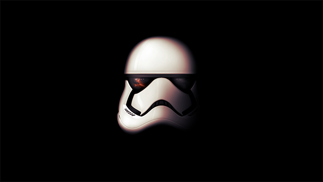 Check Out This Awesome Star Wars Stormtrooper Wallpaper