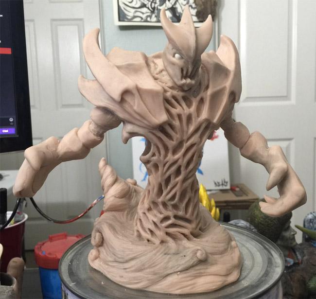 dethdotasculpture_feb1