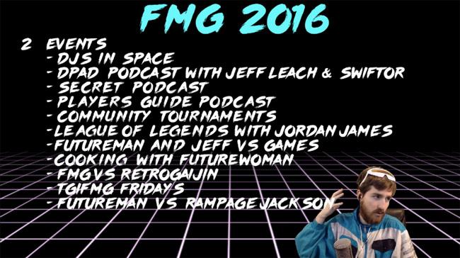fmg2016plans_feb20162