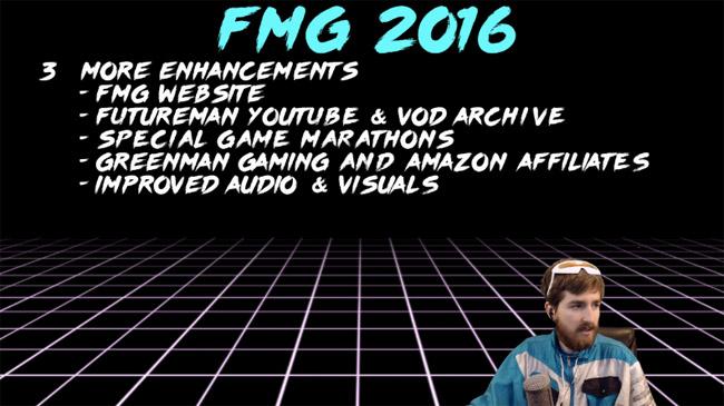 fmg2016plans_feb20163