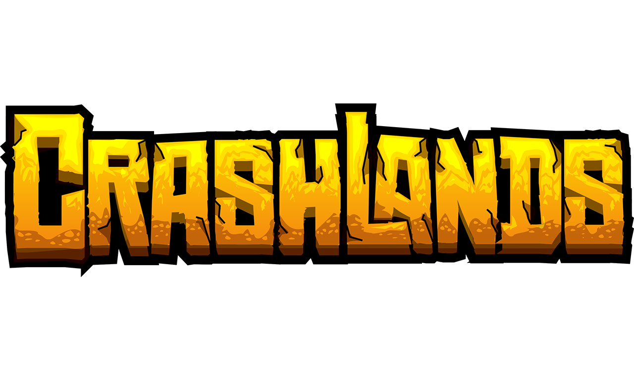 CrashlandsTitle_2016March