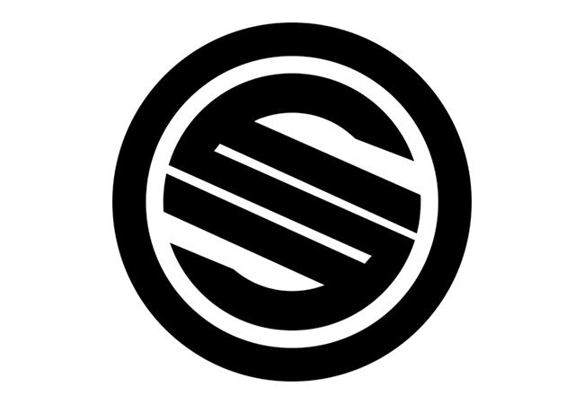 Shortyyguydbhshirt1_logo_2016March