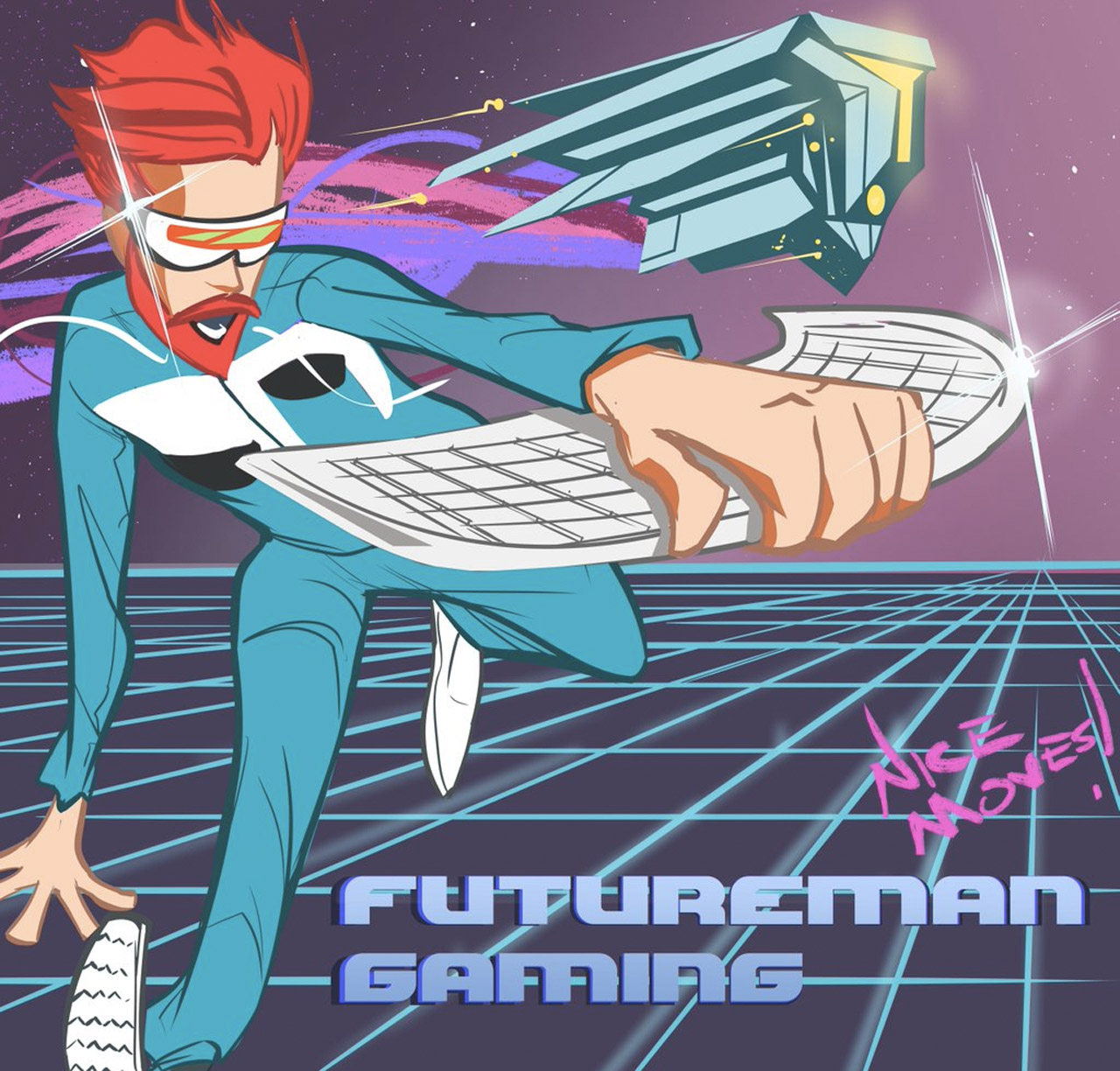 futuremangamingfanman_2016mar2