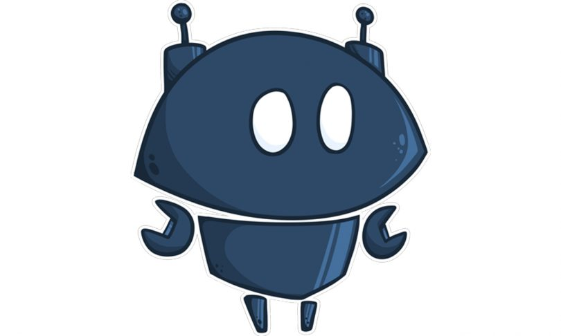 You can now Integrate Nightbot in Your Discord Server