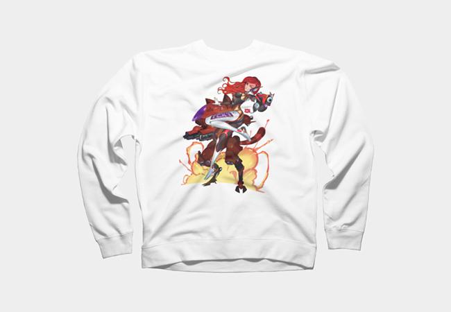LulNerfThisSweater_2016May