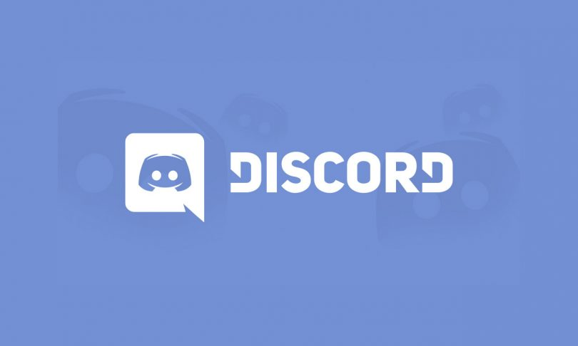 Twitch Subscriber Emotes Now Work on Discord's Android App