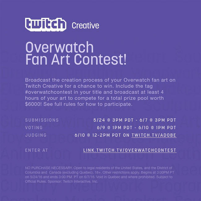 twitchcreatesow_2016may2