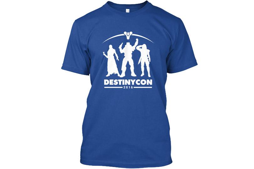DestinyConshirt_2016August