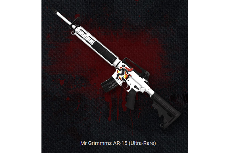 H1Z1Invicrate3_2016August