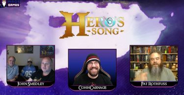 cohhcarnageherossong_2016sep
