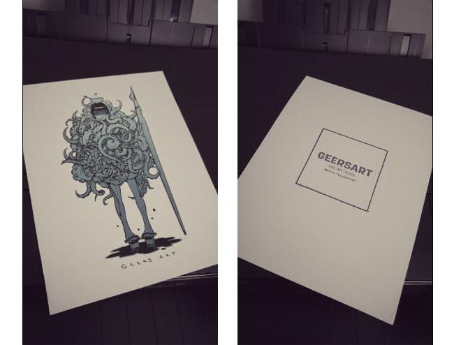 geersartprint_2016sept1