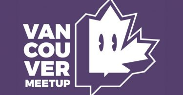 twitchvanmeetup2016_sept1
