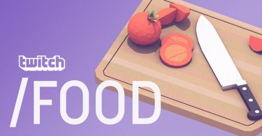 twitchfoodmonth_2016oct