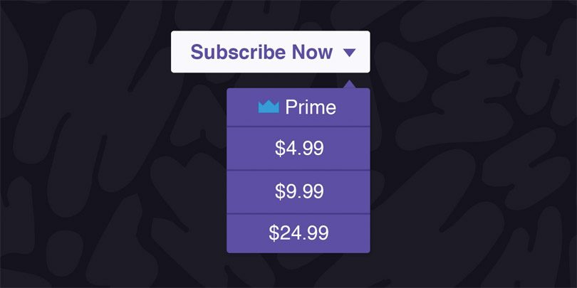 Twitch tv subscribe coupon code : Dominos pizza coupons buy one get